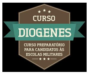 Curso Diogenes Logo