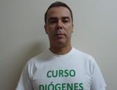 Lindomar - Português