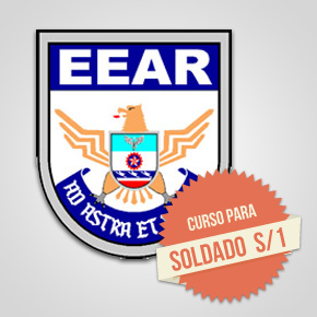 curso_eear01