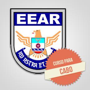 curso_eear02