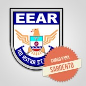 curso_eear03