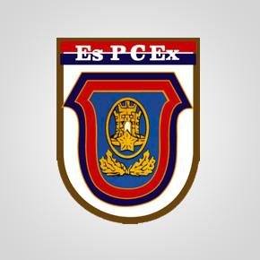curso_espcex