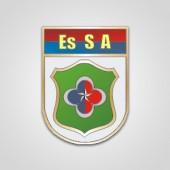 curso_essa