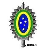 BRASÃO ESA - 2.docx